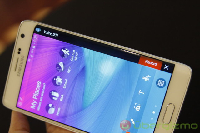Samsung-galaxy-Note-4-edge-07