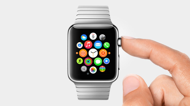 apple-iwatch-front-ui