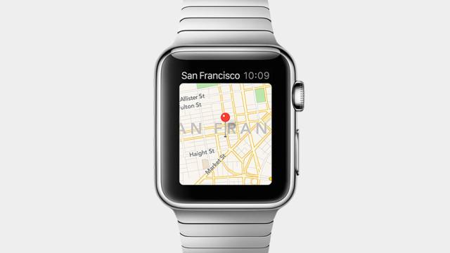 apple-iwatch-maps