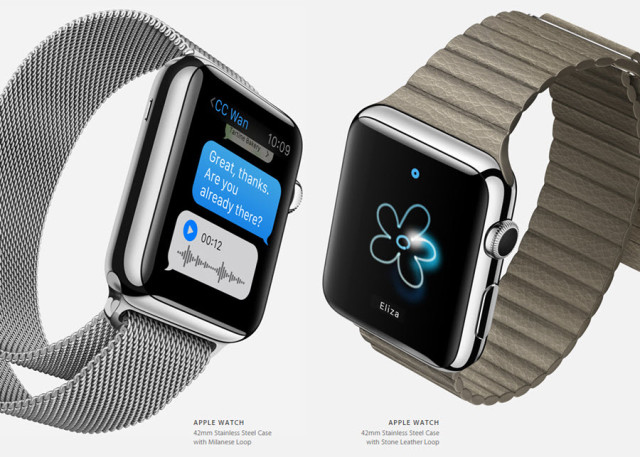 apple-watch-milanese-stone-leather