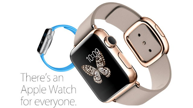 apple-watchedition