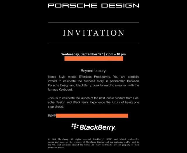 blackberry-p9983-launch
