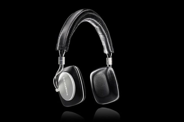 bowers-and-wilkins-p5-2-640x0