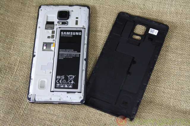 galaxy-note-4-review-02