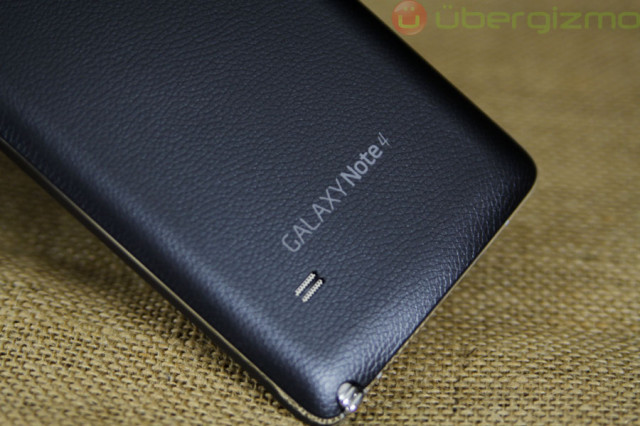 galaxy-note-4-review-03