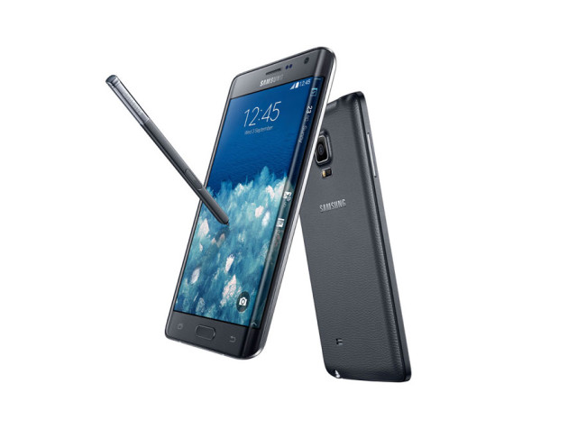 galaxy-note-edge-official-04
