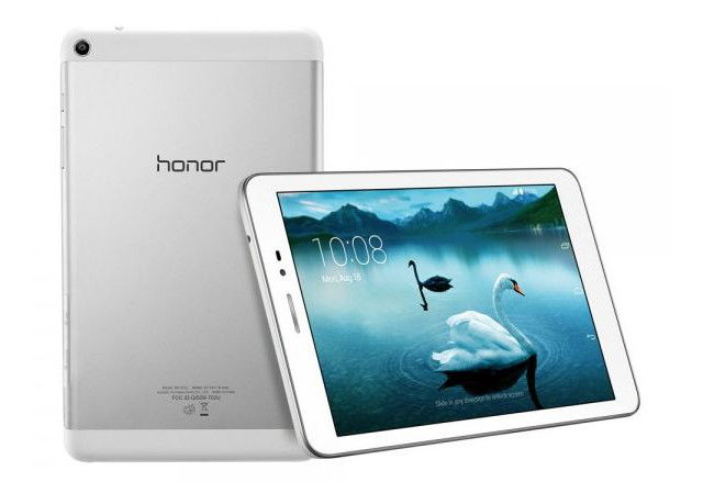 huawei-honor8-tablet