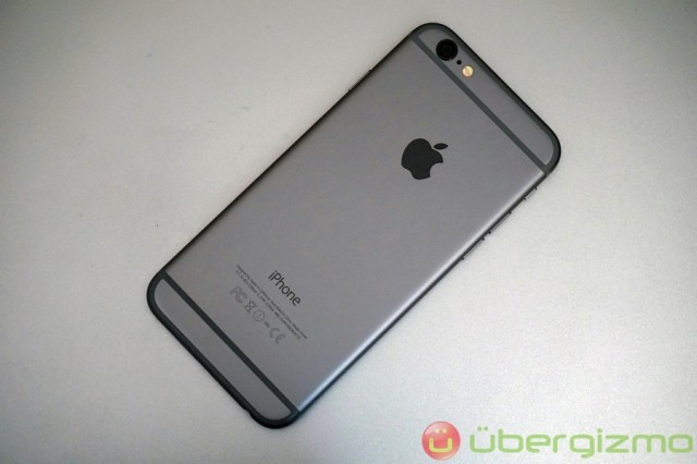 iPhone-6-review-1