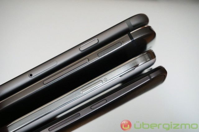 iPhone-6-review-18