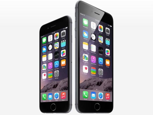 iphone 6_2