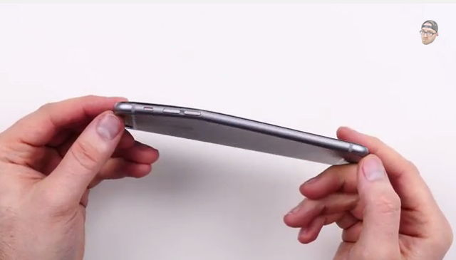 iphone6-bend-test