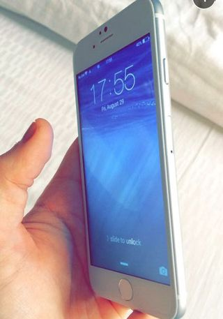 iphone6leakimage