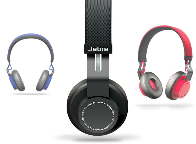 jabra-move-wireless