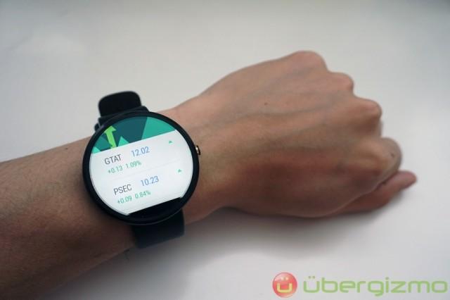 moto-360-smartwatch-review-28