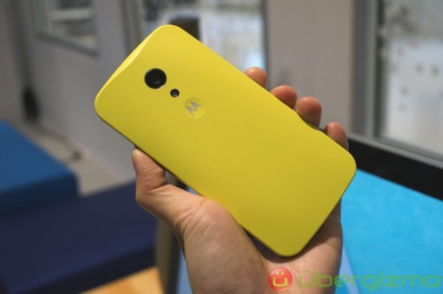 motorola-moto-g-2nd-gen-hands-on-5