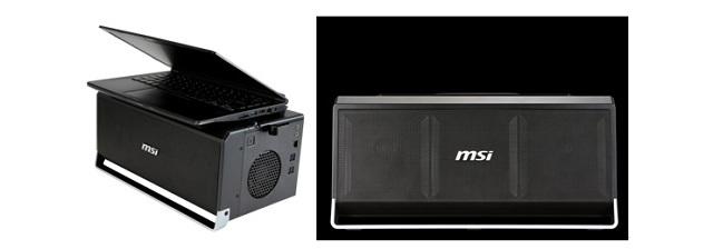 msi-gs30-shadow