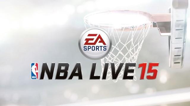nba-live-15-release
