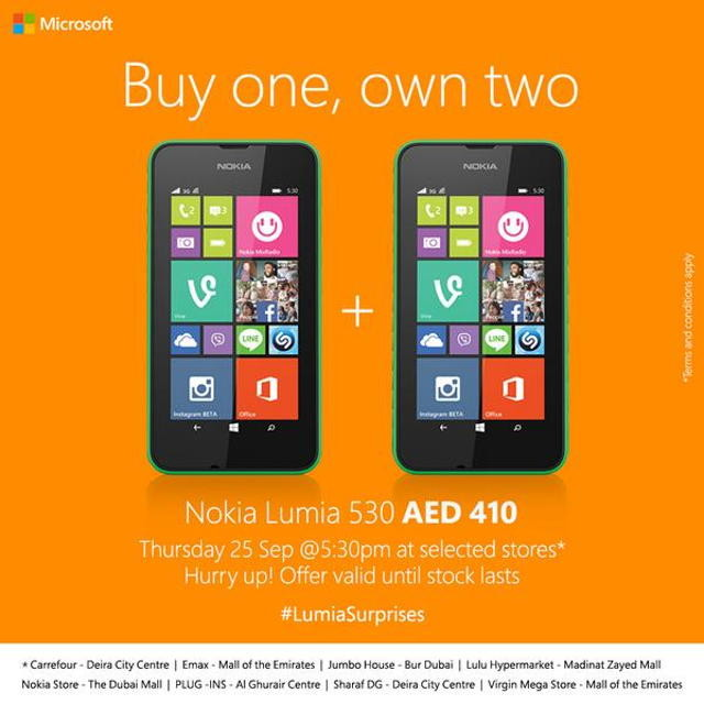nokia-uae-lumia530