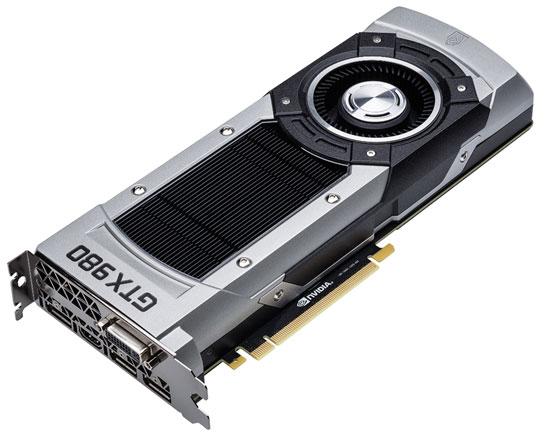 nvidia-gtx-980
