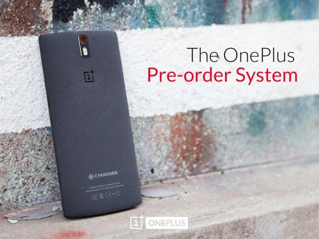oneplus-preorder