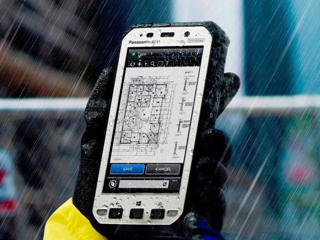 panasonic-FZ-E1-windows-tablet