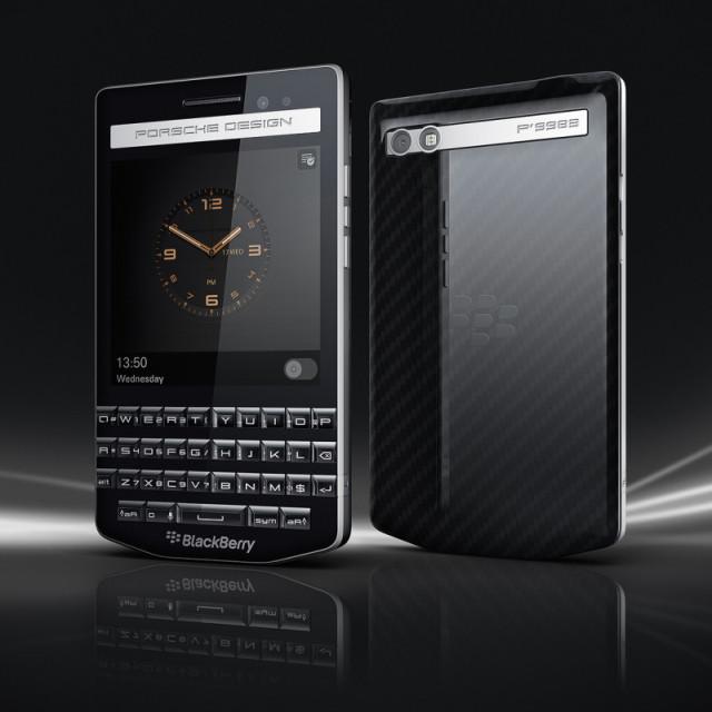 porsche-design-blackberry-p9883