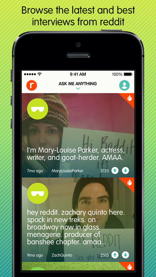 reddit-ios-app