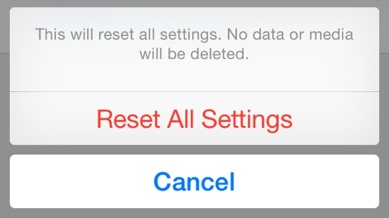 reset-all-settings-ios-8