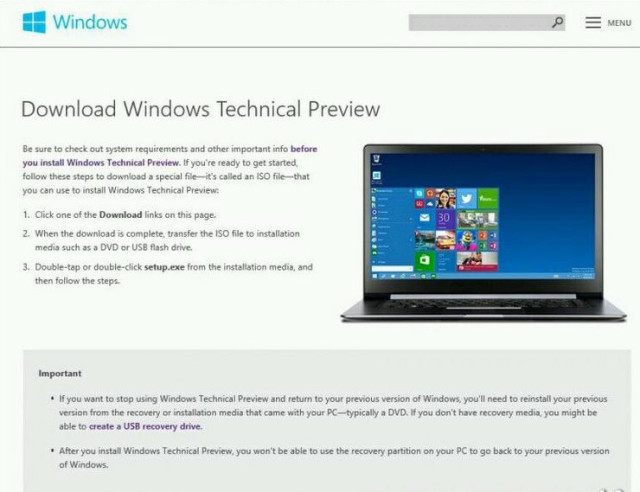 windows-9-technical-preview