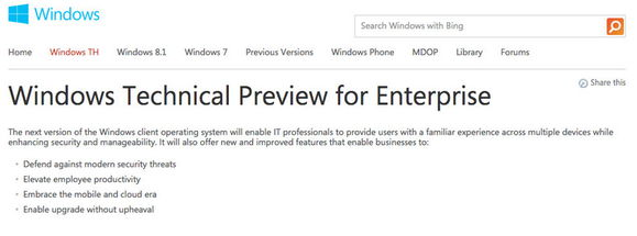 windows-technical-preview-th-leak-100462630-large