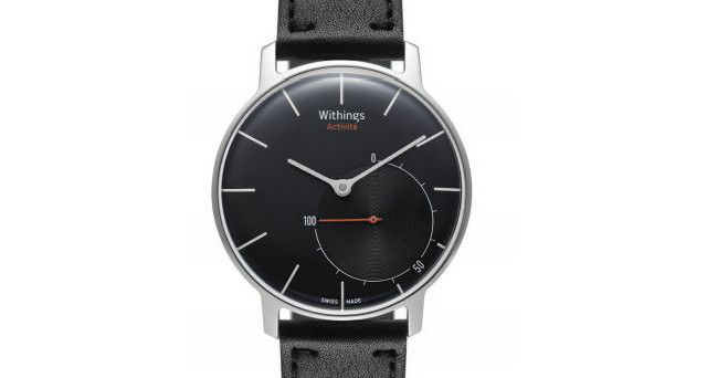 withings-activite-fcc
