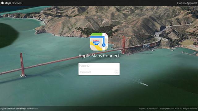 10859-3293-141021-Maps_Connect-l