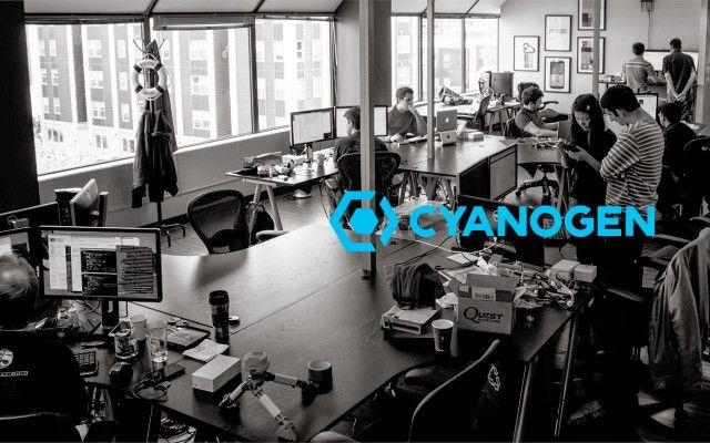 Cyanogen-Inc-640x400