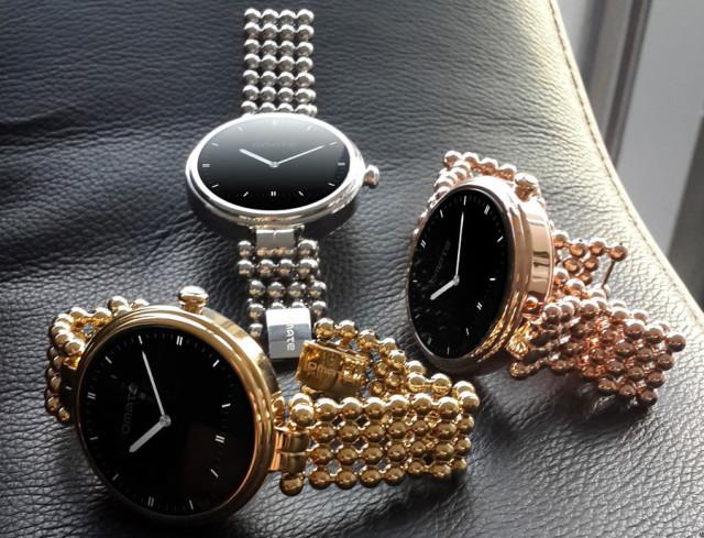 Omate-lutetia-smartwatch-01