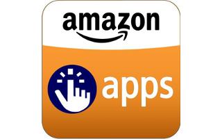 amazon-appstore-apps