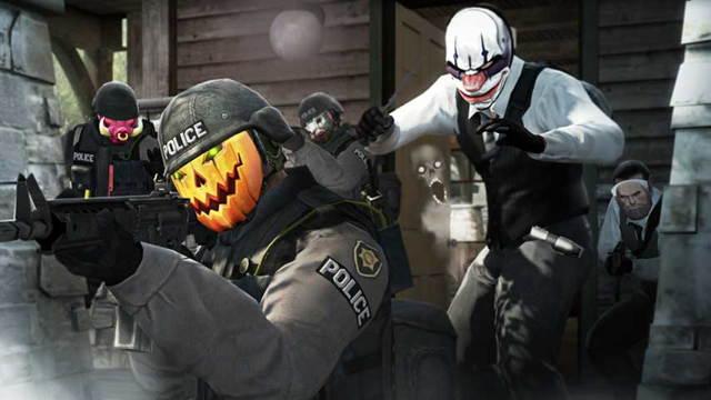 cs-halloween