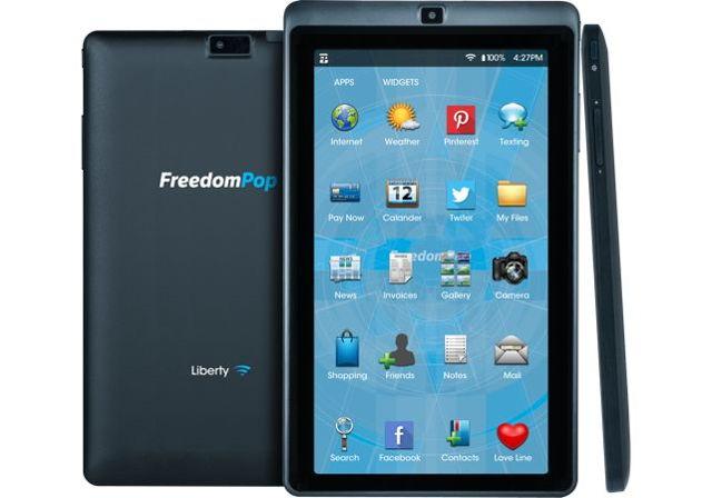 freedompop-liberty