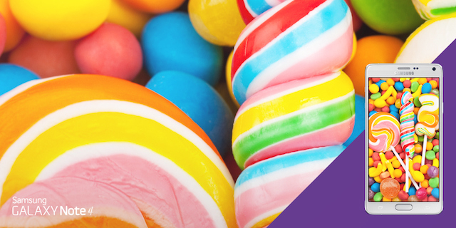 galaxy-note-4-lollipop