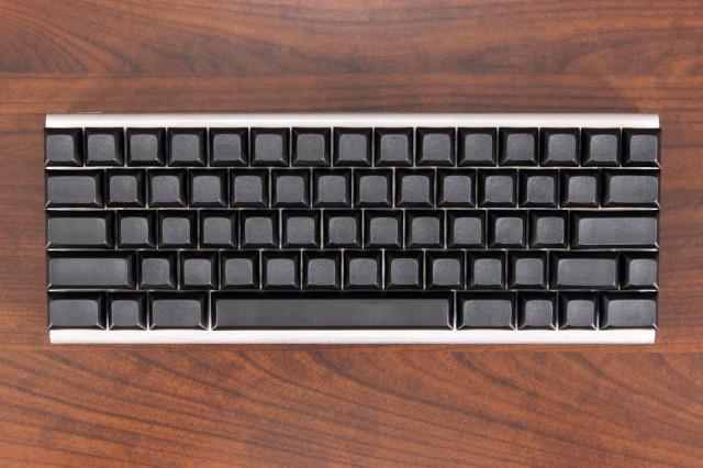 infintiy keyboard