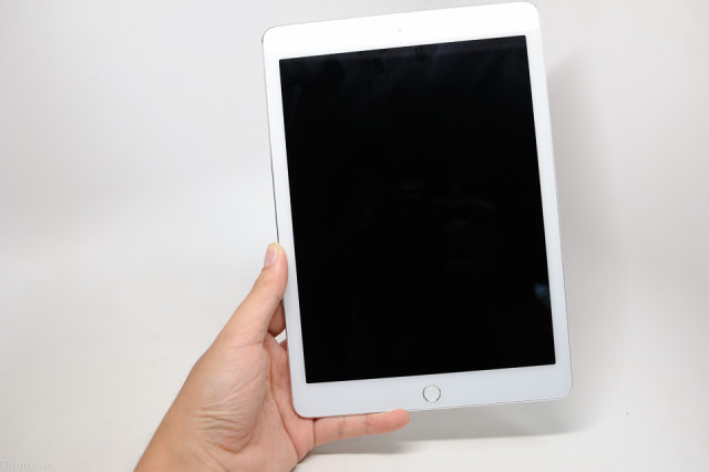 ipad-air-2-leaked-photos-1