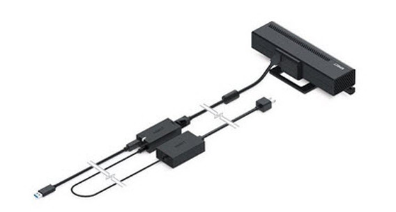 kinect-adapter-windows