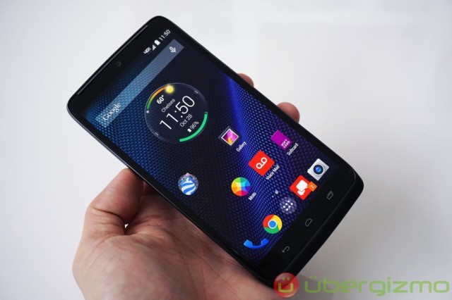 motorola-droid-turbo-hands-on-1