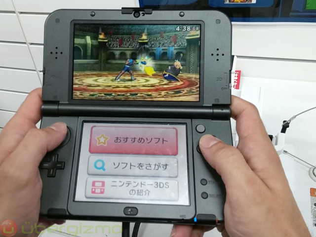 nintendo-new-3ds-2014-10