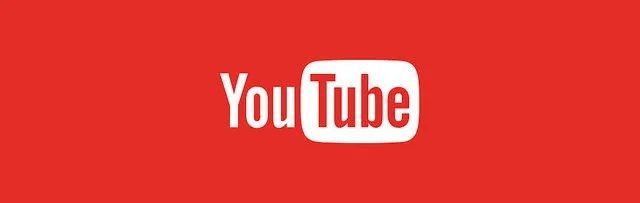 youtube-ps4