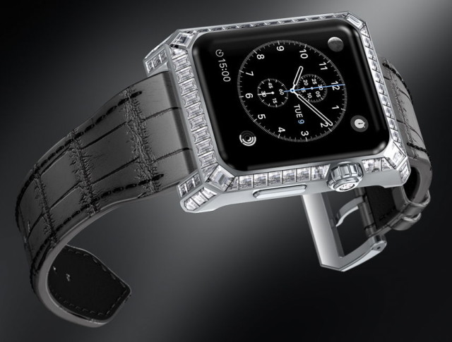 yvan-arpa-pine-apple-gold-diamonds-apple-watch-2