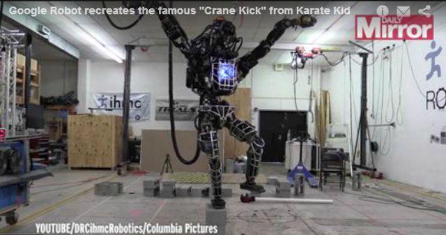 atlas-crane-kick