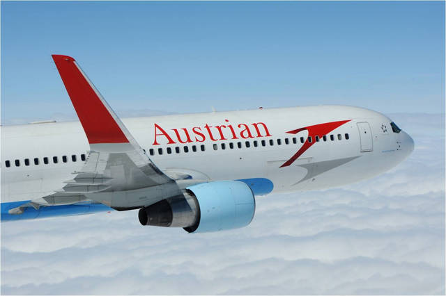 austrian-airlines-surface