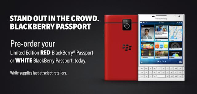 blackberry-passport-red-white