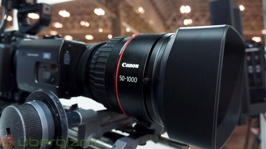 canon-cine-servo-50-1000__04