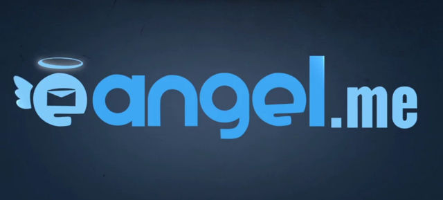 eangel